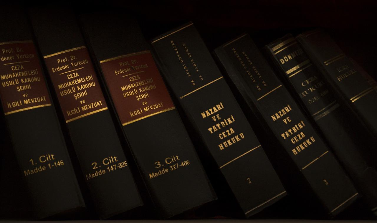 Aplikacja prawnicza – co wato o niej wiedzieć?