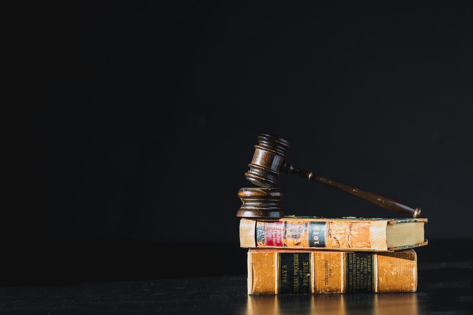 Nie ma wątpliwości, że wybór prawnika nie jest dzisiaj trudny
