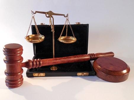 Prawnik jest naprawdę pomocny, nie trzeba się obawiać
