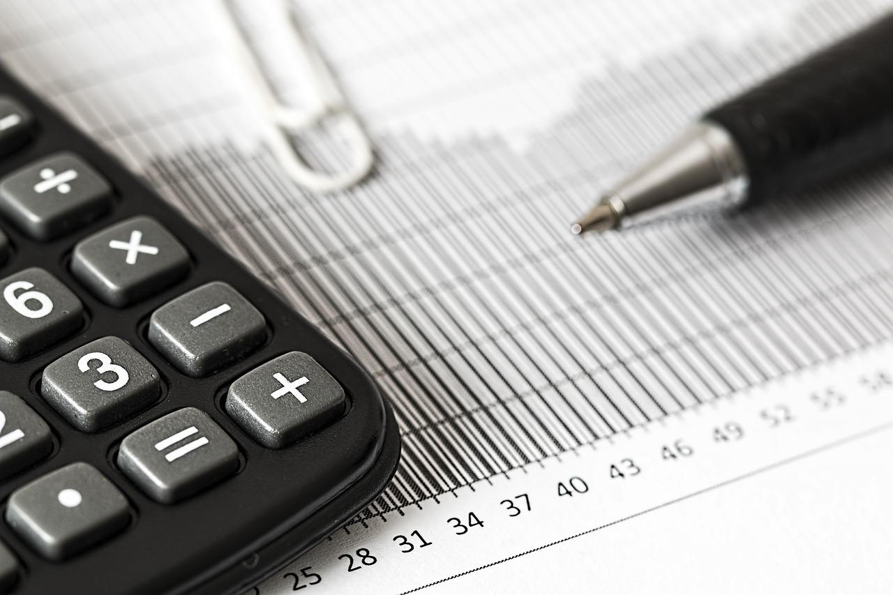 Kiedy nie płacić podatku od sprzedaży nieruchomości?
